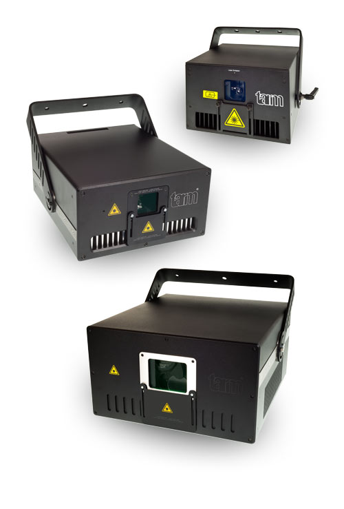 tarm laser products